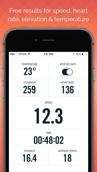 5-5-inch-iphone-6-screenshot-1